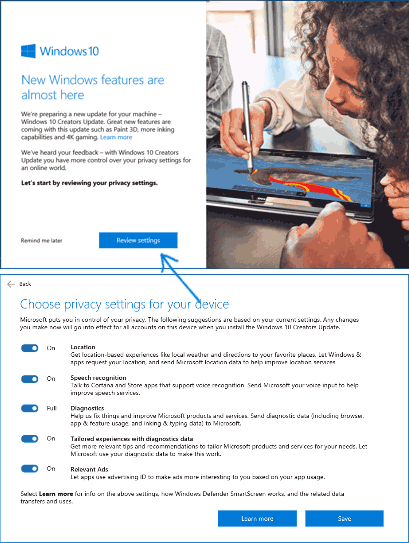 windows-10-creators-update-review-settings.png