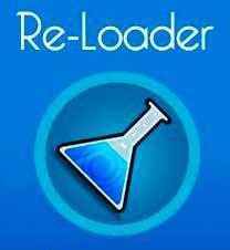1501537119_load.jpg