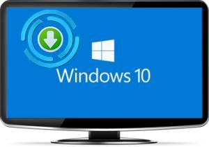 mediaget-for-windows-10.jpg