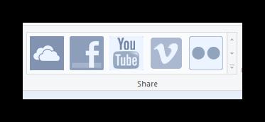 move-social-media.png