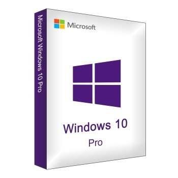1578690038_4641_windows_10x86x64_pro_1909_18363_535_by_uralsoft.jpg