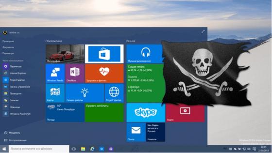1573216382_screenshot_5-min.png