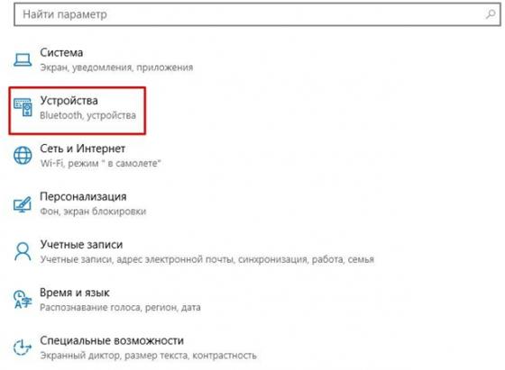 1572541667_screenshot_7-min.png