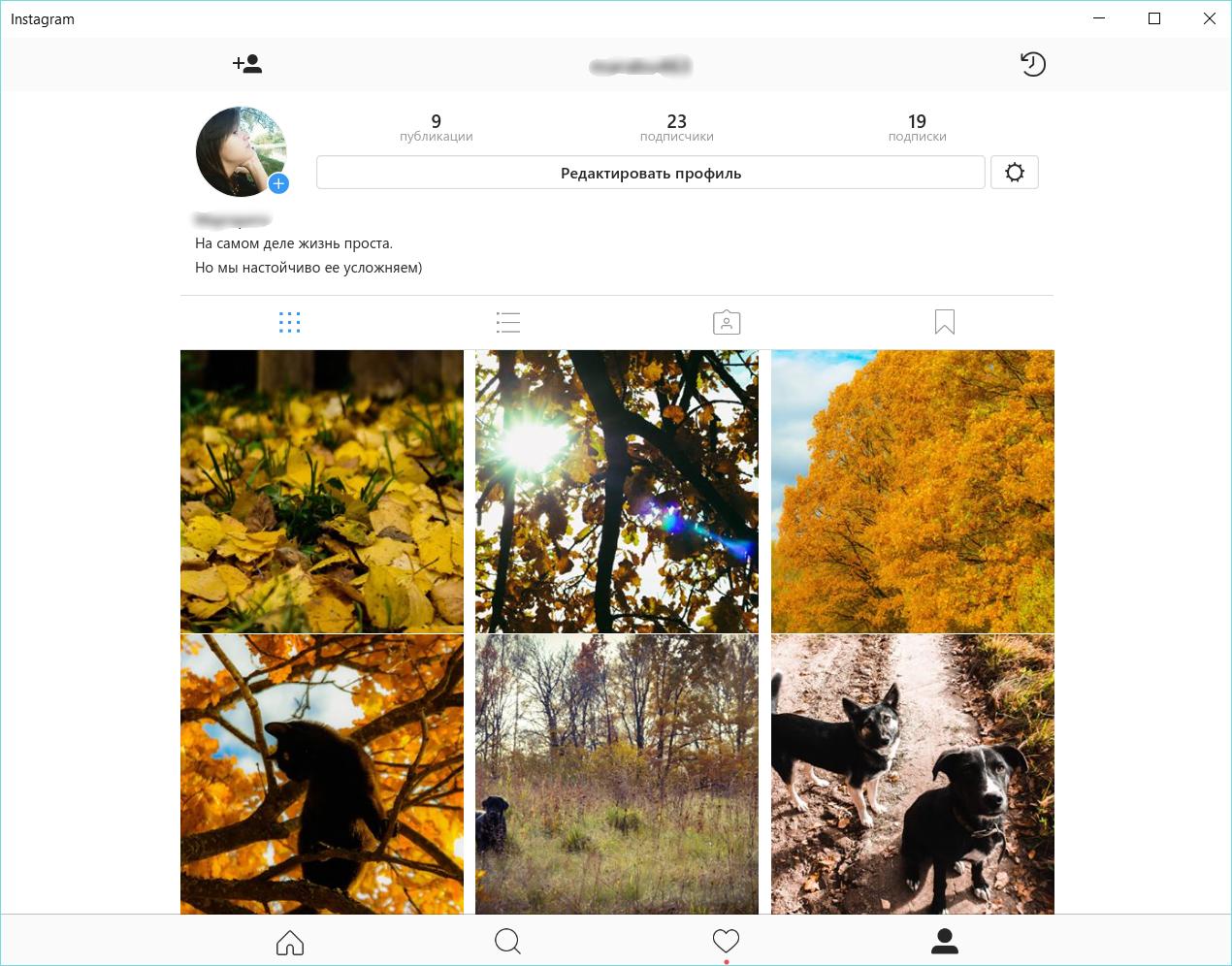 Interfejs-Instagram-dlya-Windows-10.png