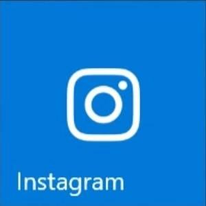instagram10.jpg