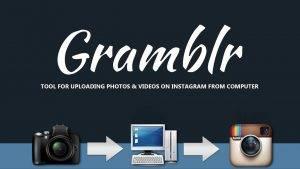 Gramblr-300x169.jpg