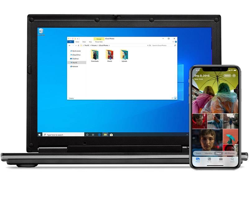 windows-10-ios13-iphone-xs-icloud-10-7-icloud-photos-demi-hero.jpg