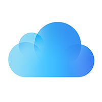 icloud-icon-3col.png