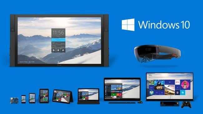 1439987036_stoit-li-ustanavlivat-windows-10.jpg