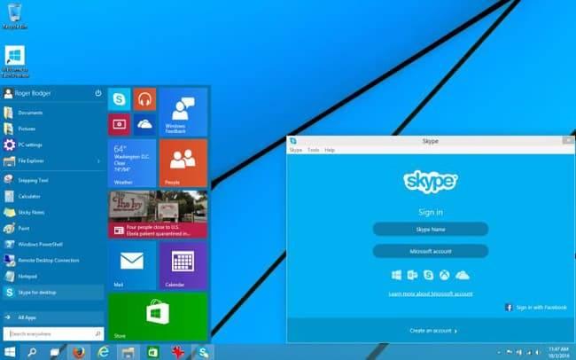 1440428284_windows-10-skype.jpg