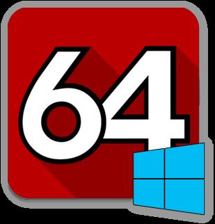 aida-64-dlya-windows-10.png
