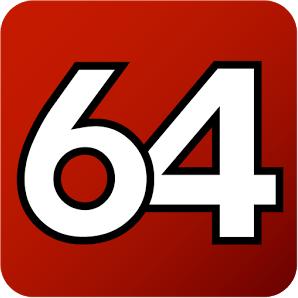AIDA64-1-min.png