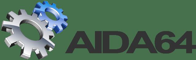 AIDA64-2-min.png