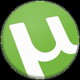 UTorrent-logo.png