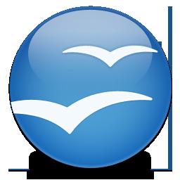 openoffice-logo.png