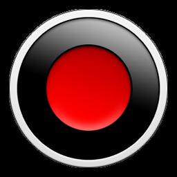 Bandicam-logo.png