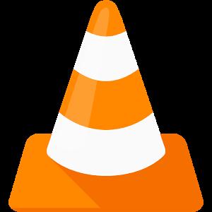 vlc-logo.png