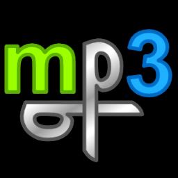 mp3directcut-logo.png