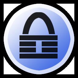 KeePass-logo.png