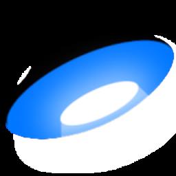yandex-disk-logo.png