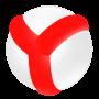 yandex-browser-logo-90x90.png