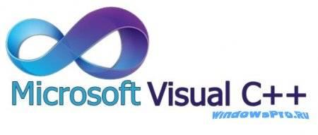 1557986705_visual-c-min.jpg