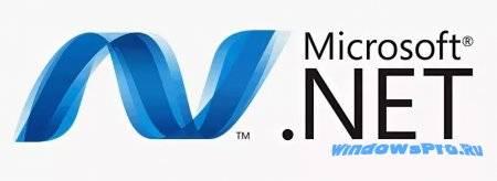 1557986773_microsoft-.net-framework-min.jpg