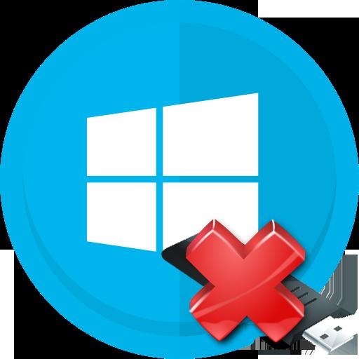 Windows-10-ne-vidit-fleshku.png