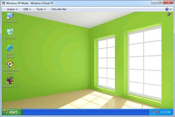 WinXP_mode_1.jpg