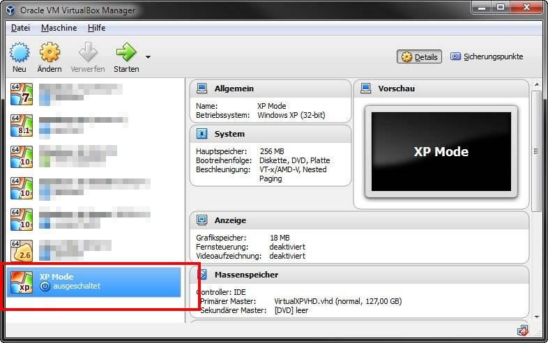 %D0%A5p-mode-3.jpg