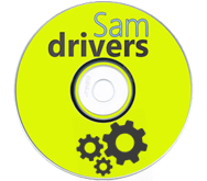 1531731737_windows-driver.png