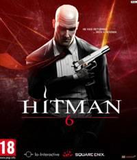 1528734857_hitman_6_cover.jpg