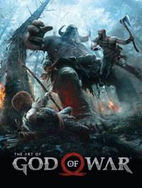 1527527807_god_of_war_4_cover.jpg
