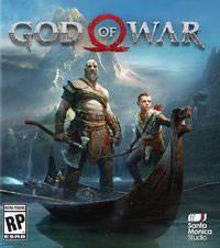 1526314648_god_of_war_2018_cover.jpg