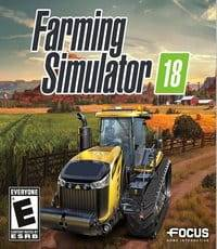 1521640416_farming_simulator_2018_cover-min.jpg