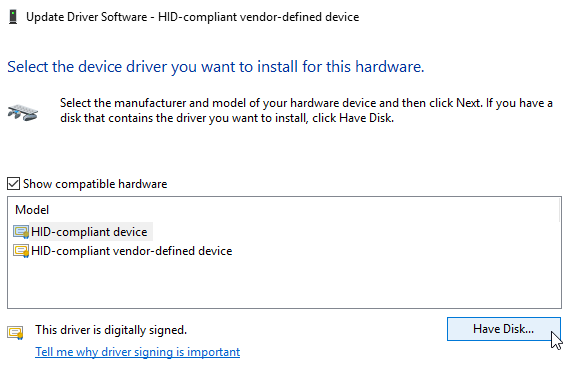Windows-10-Driver-Software-Have-Disk.png