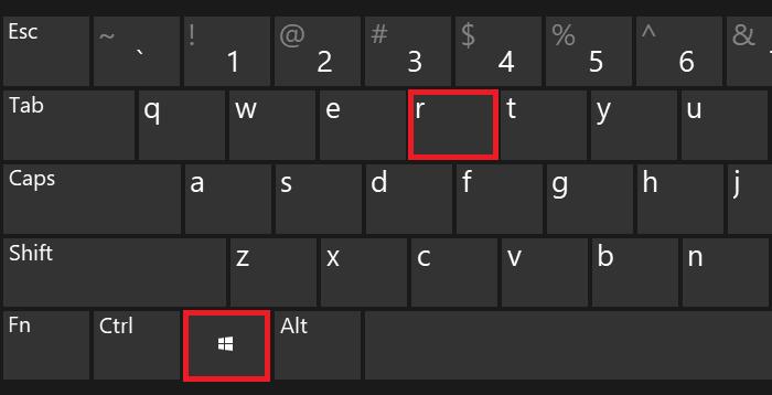 kak-uznat-kakaya-versiya-windows-10-stoit-na-kompyutere1.png
