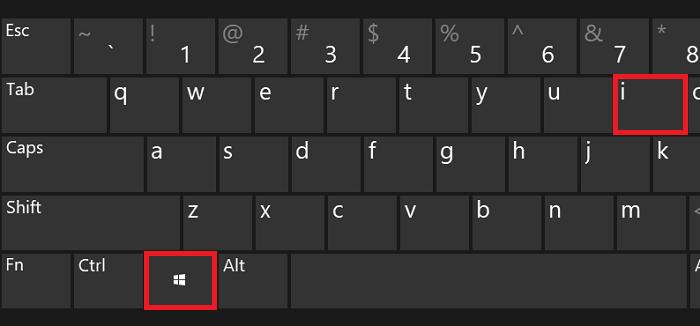 kak-uznat-kakaya-versiya-windows-10-stoit-na-kompyutere4.png