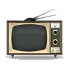 1518189410_tv_player_classic__0.png