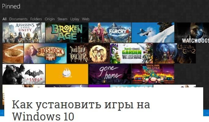 Screenshot_116.jpg