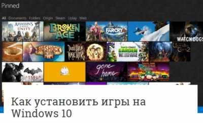 1530285947_screenshot_101.jpg