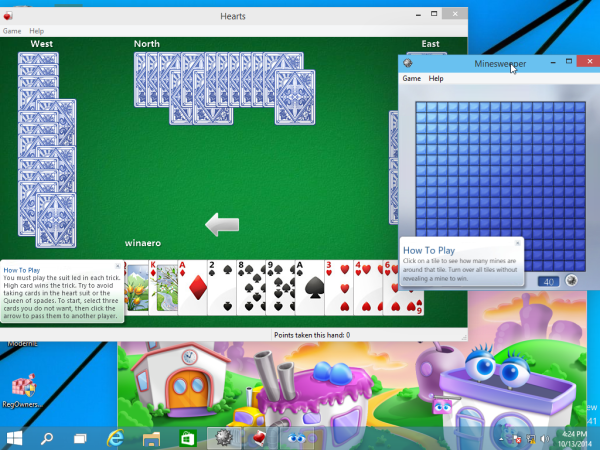 Windows-10-games-from-Windows-7-600x450.png