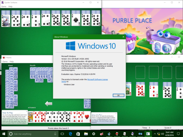 Windows-10-build-14328-games-600x450.png