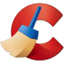 ccleaner-logo-90x90.png