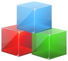 vit-registryfix-logo.png
