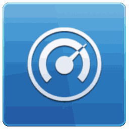 avg-pctuneup-logo.png