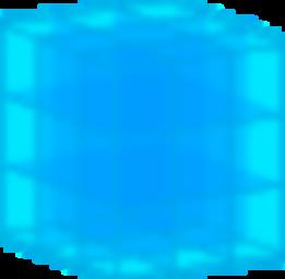 auslogics-registry-cleaner-logo-1.png