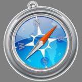 1450789359_safari_logo.png