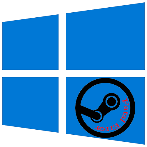 steam-fatal-error-na-windows-10.png