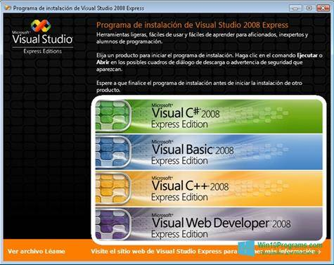 microsoft-visual-studio-windows-10-screenshot.jpg